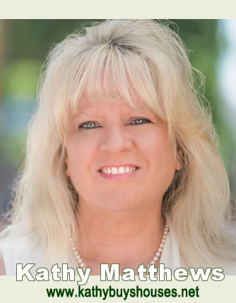 Kathy Matthews / Buy My House, Arlington, Fort Worth, White Settlement, Haltom City, Bedford, Hurst / I Pay MORE MONEY! / www.kathybuyshouses.net