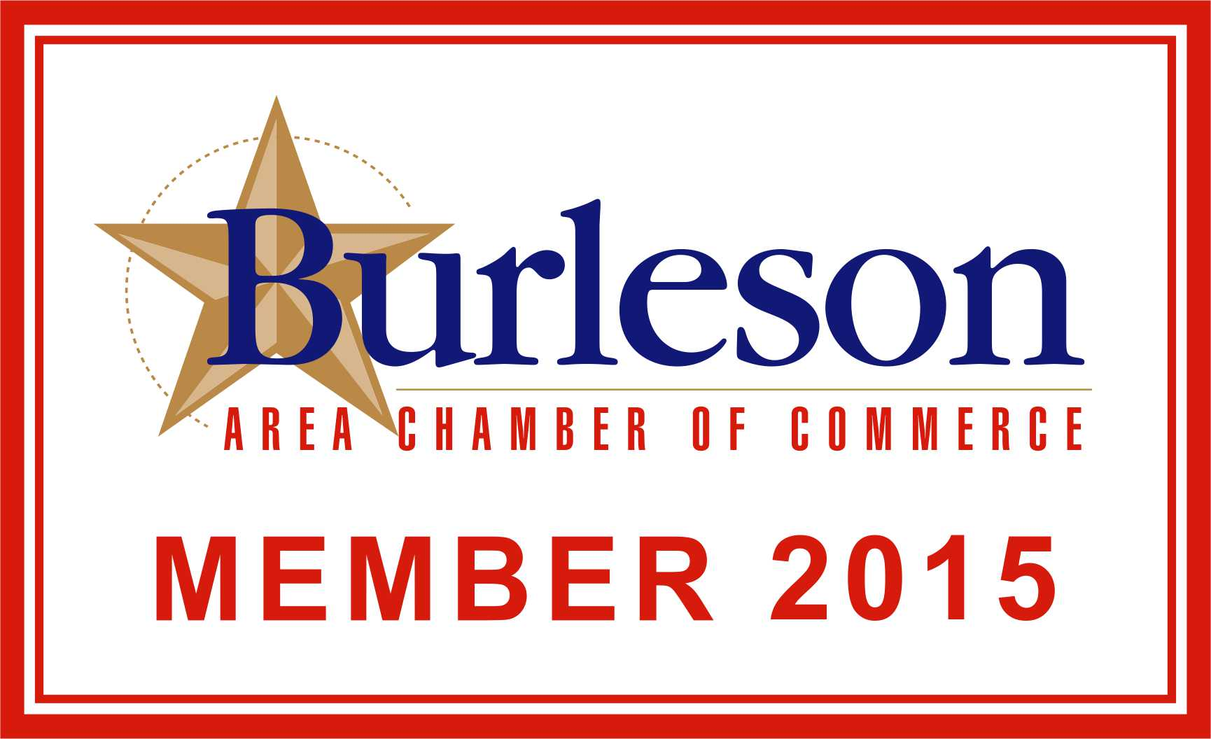 Kathy Buys Houses is a proud member of Burleson, Texas Chamber of Commerce, www.kathybuyshouses.net
