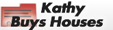 Kathy Buys Houses Business Registration